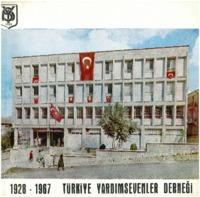 1967_TYSD 1928-1967.pdf