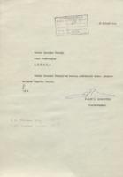 1975_f.korutürk kutlama.pdf