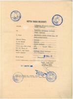 Yürütme Kurulu Karar Defteri 1990.compressed.pdf