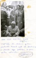 1976-77 BURDUR ERZAK YARDIM.jpg