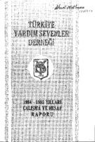 1984-1985 yılı çalışma ve hesap raporu.pdf