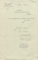1933_atatürk teşekkür.pdf
