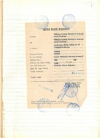 1992-2 Genel Merkez Yönetim Kurulu Karar Defteri2.pdf