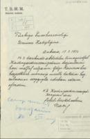 1934_kadın yardım cemiyeti kongre el yazısı dilekçe.pdf