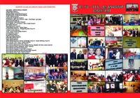 anasınıfı gazetesi.pdf