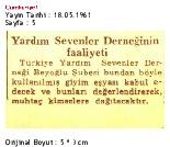 1961_beyoğlu kullanılmış giyisi.pdf
