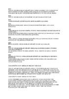 TRT.TYSD.pdf