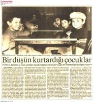 1991_süreyya ağaoğlu çocuk yuvası.pdf