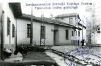 1959 YSD KÜTAHYA MERKEZ BİNASI.jpg