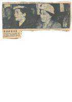 1957_kongre foto.pdf