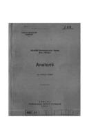 1945_Yardim Sevenler Cemiyeti yayinlarindan bazi kitaplar_4 (1) (1).pdf