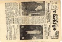 1956_demokrat türkiye kongre.pdf