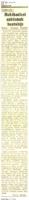 1951_süreyya ağaoğlu köşe yazısı.pdf