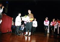 28 ŞUBAT 2003 ATAYA SAYGI GECESİ_9.jpg