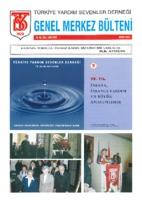 2003_TYSD mart bülten.pdf