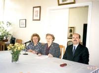 27 NİSAN 2001_1.jpg