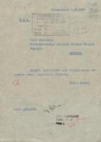 1948_denizli yardım sevenlere m.inönü teşekkür.pdf