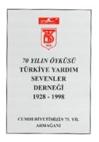 1998_TYSD 70 yılın öyküsü.compressed.pdf