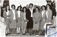 1981 1982 TRİKOTAJ ÖRGÜ KURSU BOLU.jpg