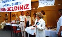 POLATLI ŞUBESİ KERMES.jpg