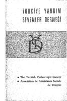 1960 küçük broşür.pdf