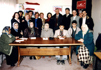 2000 2003 BÜLTENİ BAFRA OKUMA YAZMA KURSU.jpg