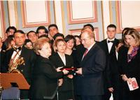 19 ŞUBAT 2003 75İNCİ YIL_2.jpg