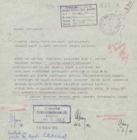 1979_türkan ayral 51. yıl.pdf