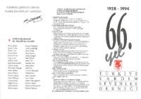 1994_TYSD 66.YIL.pdf