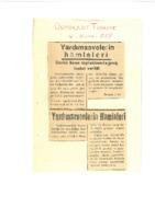 1957_basın toplantısı ertesi gün.pdf