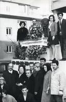 1970 19 ŞUBAT 1970 MEDİHA ELDEM.jpg
