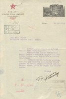 1934_fuat umay çocuk esirgeme ismi için genelge.pdf