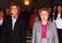 2002 74ÜNCÜ YIL SAYGI DURUŞU.jpg