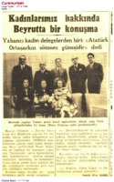 1948_tezer taşkıran beyrut unesco toplantısı.pdf