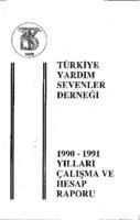 1990-1991 çalışma ve hesap raporu.pdf