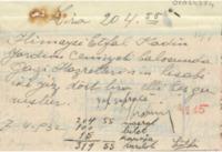1932_kadın yardım cemiyeti balosunda atatürk masrafı ve makbuzlar.pdf