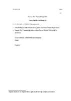 1594-11.pdf