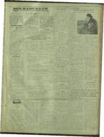 1929_umumi merkez kadın çocuk.pdf