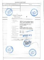 2001 Yılı Yürütme Kurulu Karar Defteri.compressed.pdf