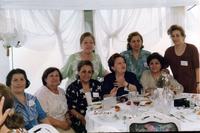10 HAZİRAN 1995 PARADİSE 9UNCU BÖLGE TOPLANTISI.jpg