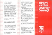 1988_TYSD BROŞÜR.pdf