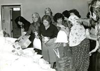1977 AĞUSTOS 1977 KÜTAHYA GIDA YARDIMI.jpg