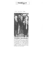 1999_eli öpülesi hanımefendiler.pdf