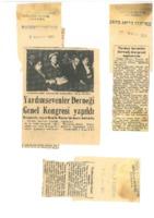 1958_kongre.pdf