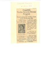 1957_zonguldak kongre.pdf