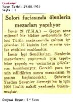 1953_Solori faciasında ölenlerin mezarlarının yaptırılması.pdf
