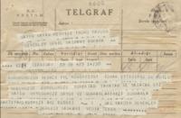 1939_tekirdağ yardım sevenlerden mevhibe inönü'ye teşekkür.pdf