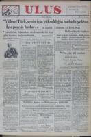 1935_sayfa5.yardım.pdf