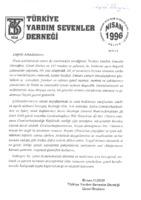 1996_TYSD nisan bülten.pdf
