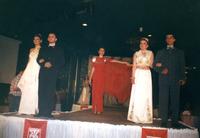 3 HAZİRAN 2003 BURSA BÖLGE TOPLANTISI DEFİLE.jpg